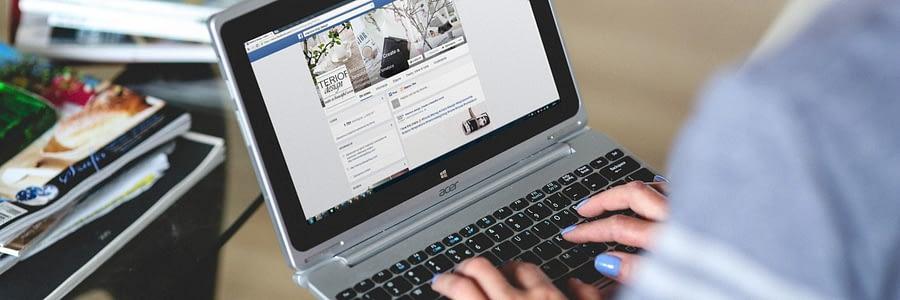 5 lihtsat nippi oma sotsiaalmeedia sisu parandamiseks
